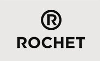 Rochet Leather